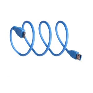 Usb 3.0 cable cable samsung s5/note 3 & 4