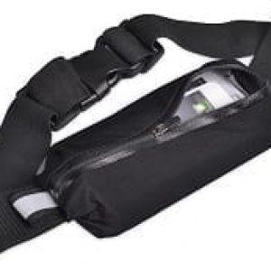 Sports waist pack