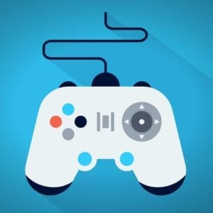 Gaming (PS4 Xbox and PC)