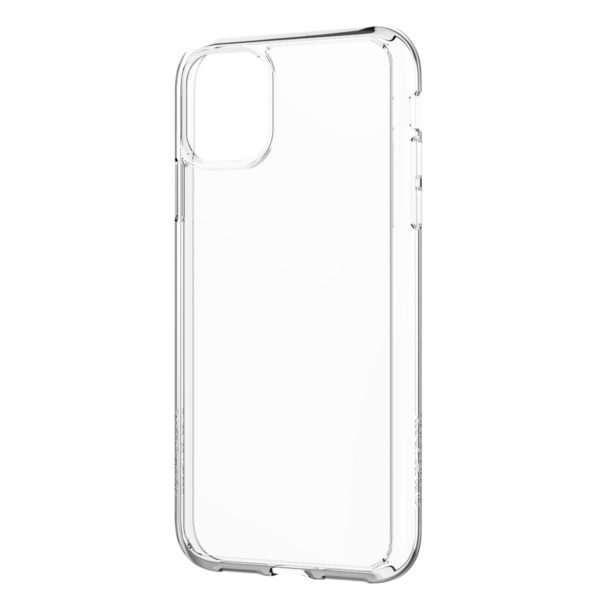 Body Glove Ghost Case for Apple iPhone 11 – Clear