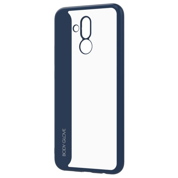 Body Glove Huawei Mate 20 Lite Spirit Case – Blue