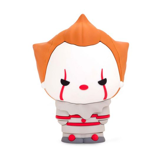 Powersquad Pennywise Powerbank