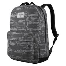 Volkano Diva Cammo Backpack