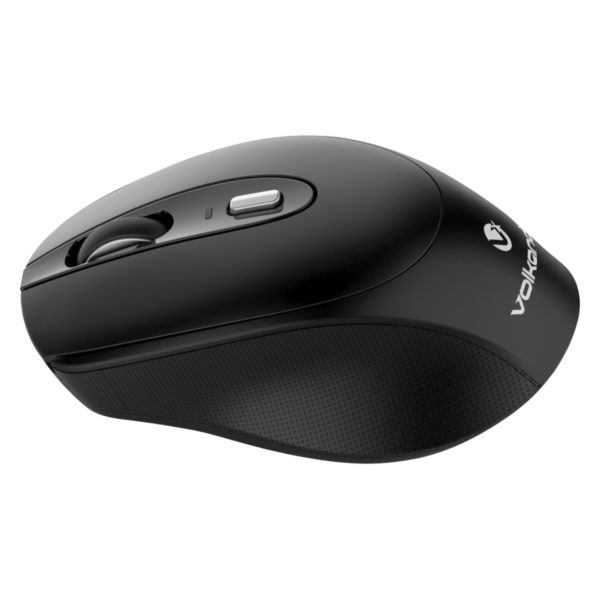 VolkanoX Agate series Rechargeable Bluetooth + 2.4 GHz Mouse